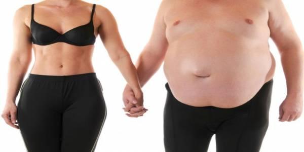 noni per perdere peso come prenderlo