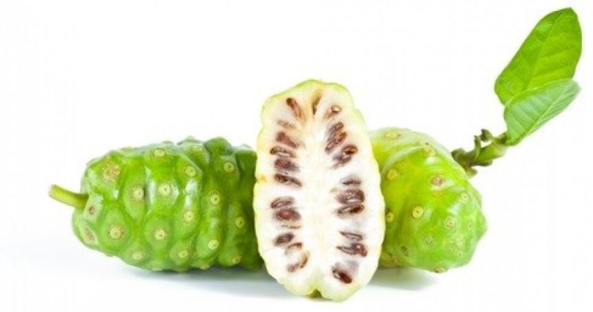 cropped-noni-frutto.jpg